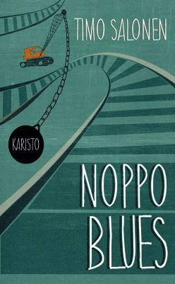 Noppo Blues