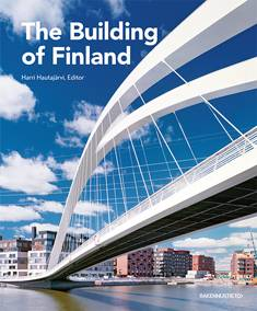 The Building of Finland