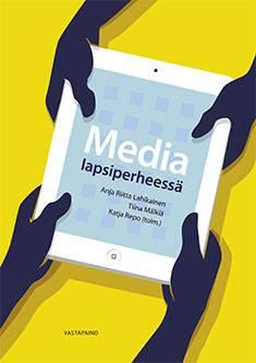 Media lapsiperheessä