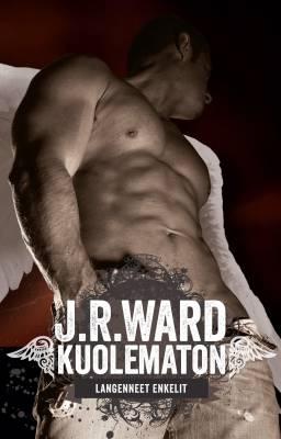 J. R. Ward Kuolematon