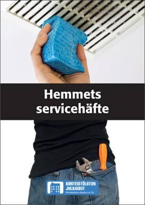 Hemmets servicehäfte