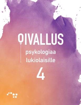 Oivallus 4