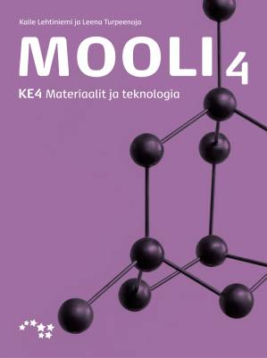 Mooli 4 (OPS16)