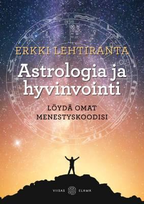 Astrologia ja hyvinvointi