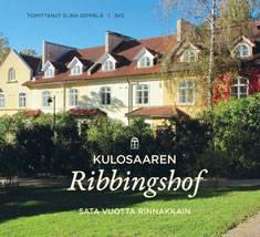 Kulosaaren Ribbingshof