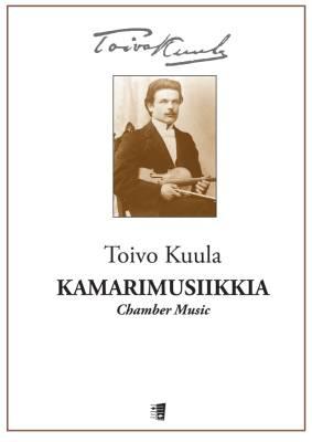 Kamarimusiikkia - Chamber music
