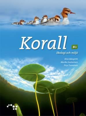 Korall 2 (GLP16)