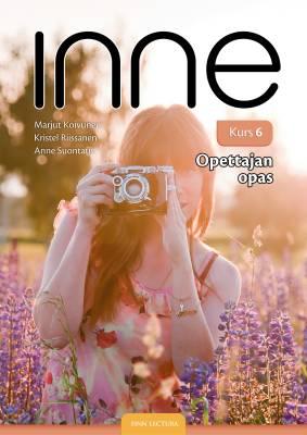 Inne (OPS16)