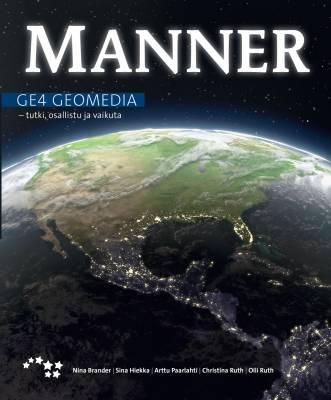 Manner 4 (OPS16)