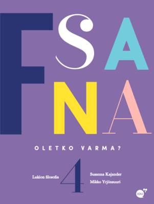 F-sana FI 4