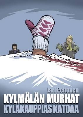 Kylmälän murhat