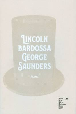 Lincoln Bardossa