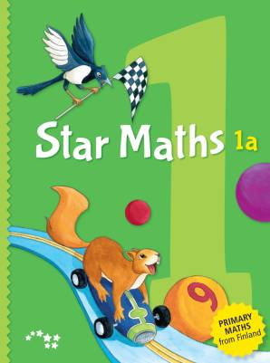 Star Maths 1a