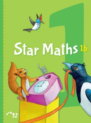Star Maths 1b