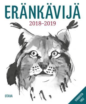 Eränkävijä 2018-2019