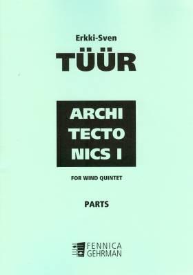 Architectonics 1