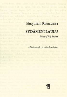 Sydämeni laulu / Song of My Heart
