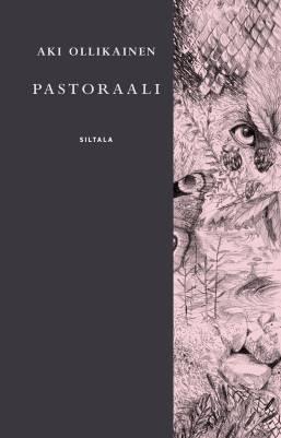Pastoraali