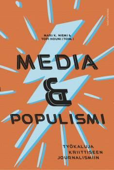 Media & populismi