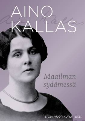 Aino Kallas