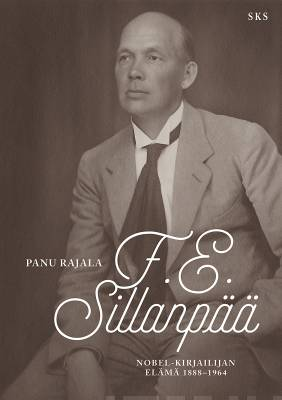 F. E. Sillanpää
