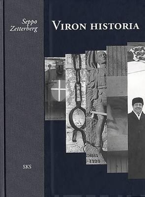 Viron historia