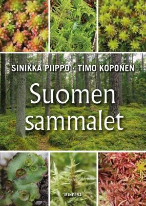 Suomen sammalet