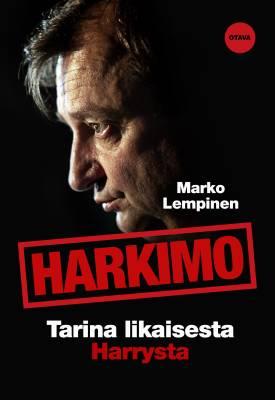 Harkimo