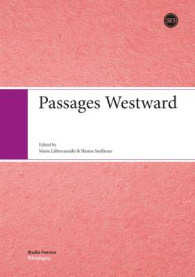 Passages Westward