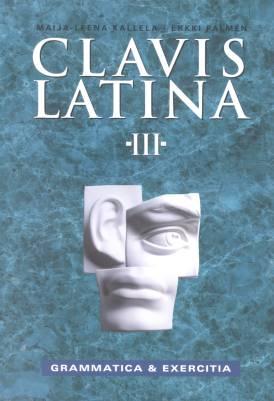Clavis Latina III