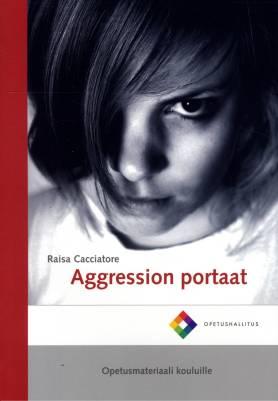 Aggression portaat
