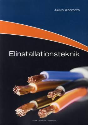 Elinstallationsteknik