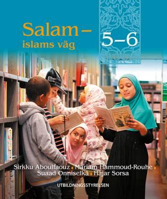 Salam - islams väg 5-6