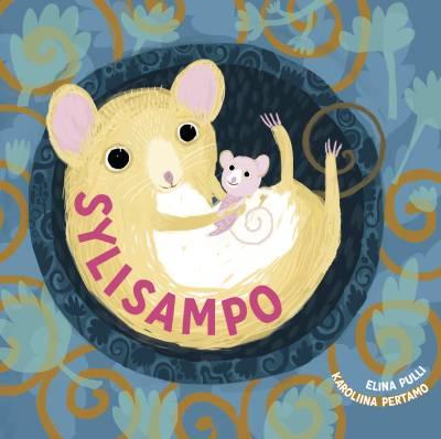 Sylisampo