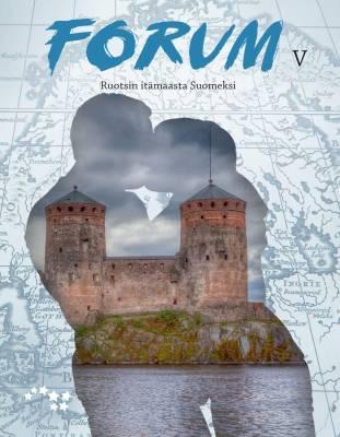 Forum V Ruotsin itämaasta Suomeksi (OPS16)