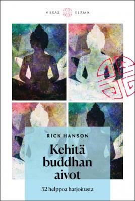 Kehitä buddhan aivot