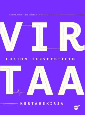Virtaa Digikertauskirja 6kk