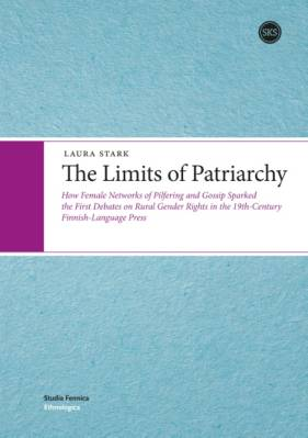 The Limits of Patriarchy