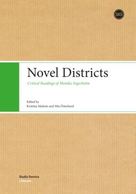 Novel Districts