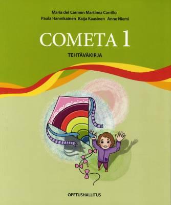Cometa 1