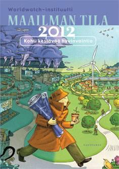 Maailman tila 2012
