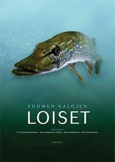 Suomen kalojen loiset