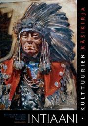 Intiaanikulttuurien käsikirja