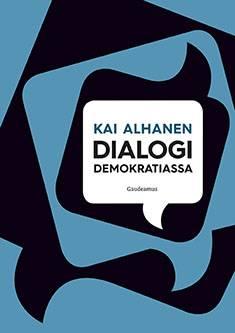 Dialogi demokratiassa