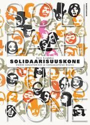 Solidaarisuuskone