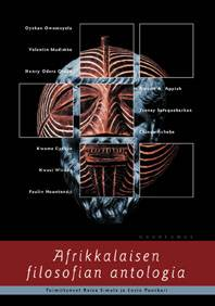 Afrikkalaisen filosofian antologia