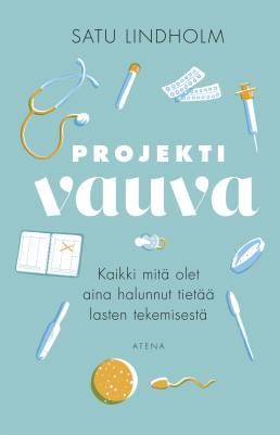 Projekti vauva