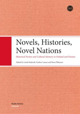 Novels, Histories, Novel Nations