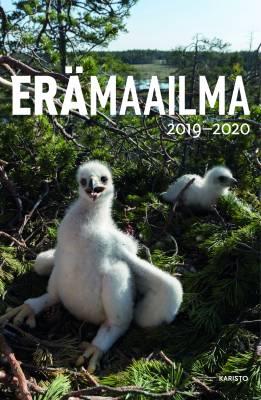 Erämaailma 2019-2020