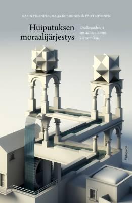Huiputuksen moraalijärjestys